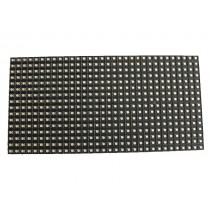 P6 Full Color SMD LED Module