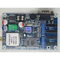 TF-GSM-B21 Wireless and remote LED Control Card