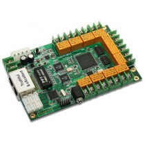 TX-MF11A Multi function led control card