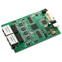 TX-T11E enhanced  DVI Sync led sending card