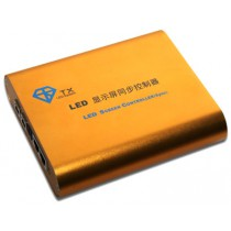 TX-T11U USB led sending card full color led sender