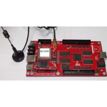XIXUN A31 3G LED Control Card