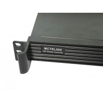 Novastar MCTRL500 HD LED display controller