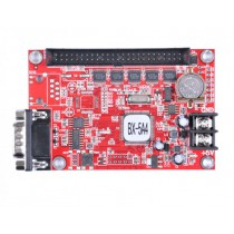 ONBON BX-5A4 Serial led control card