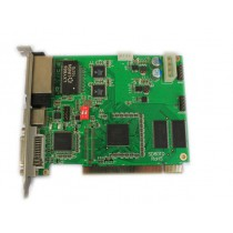 Linsn TS802 LED Card SD802D LED Control Card