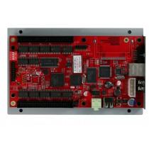 DBstar (DBS-ASY09NC) Asynchronous Non-cascade LED Control Card