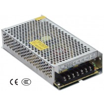 5V40A 200W (A-200-5) LED Power Supply CE Aprroved
