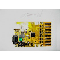 Lytec CL3000-N Async LED Display Controller