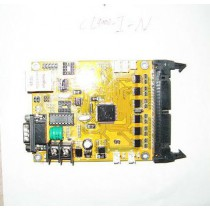 Lytec CL3000-I-N LED Controller for Async LED Display
