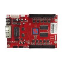 Xixun D10 Cascade LED Receiver,D10 led receiving card