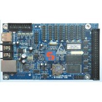 XIXUN G20 Development LED Control Card