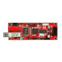 DBstar (DBS-HRV09MNFR) Mini Fiber LED Receiving Card