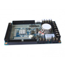 Novastar MON300 LED Monitor Card