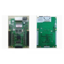 DBStar DBS-HRV11A LED Receiving Card LED Receiver