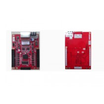 DBstar DBS-HRV11S LED Receiver,LED Receiving Card