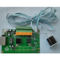 Dawning DM806 Multi-Function LED Control Card