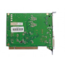 Linsn DS801 LED Sending Card for Double Color LED Display