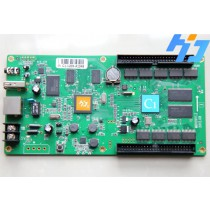 Huidu Asynchronous LED Control Card HD-C1 Async led card