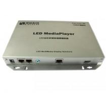 Listen LS-Q3 Fullcolor LED Media Player