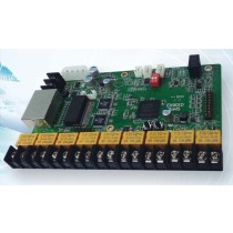 Linsn EX901 Multiple LED Control Card For LED Screen
