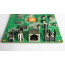 Huidu Asynchronous Full-color LED Controller HD-C3