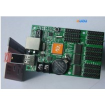Huidu HD-E3 Async LED Control Card