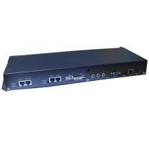 Dawning LED Video Player,HD Nerwork LED Player