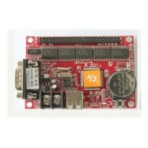 Huidu HD-X3 Async LED control Card