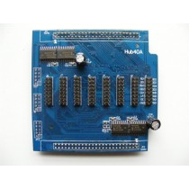 Linsn Hub40A LED Control Card For LED Display