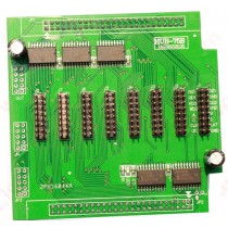 Linsn Hub75B LED Control Card For LED Screen