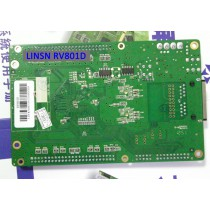 Linsn RV801D LED Control Card RV801D LED Receiving Card
