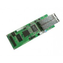 Linsn RV804 LED Receiving Card