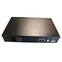 Linsn DS851 LED Sender Box For Double Color LED Display