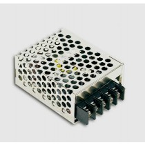 Meanwell 24V0.625A (RS-15-24)Switching Power Supply