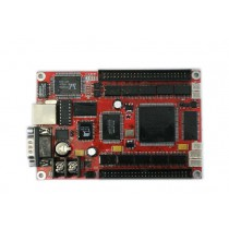 Lytec SCL2008-C LED Control Card with SD Card