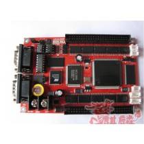 Lytec SCL2008-C LED Control Card
