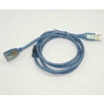 1.5m Long USB Extension Cable for LED Card