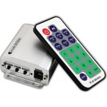 R701 Versatile LED Strip Controller for LED Strips