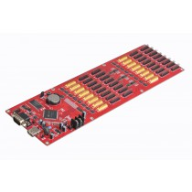 Kaler X32 LED Card,Single color led display Controller