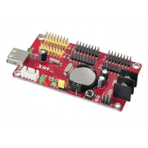 Kaler XU4 Single Color LED Control Card