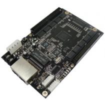 Zdec ZQ-V8-RV01 LED Receiving Card