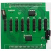 Linsn Hub94A LED Control Card For LED Display